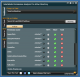 SolarWinds Free Permissions Analyzer 1.0 full screenshot