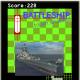 Battleship touch enabled 2.4 full screenshot