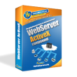 wodWebServer 1.6.5 full screenshot