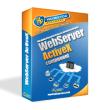 wodWebServer 1.6.4 full screenshot