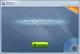 WinAVI iPod Converter 1.0 full screenshot