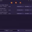 TunesKit Video Converter for Windows 1.0.0 full screenshot