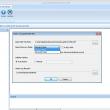 MDF File Repair 18.0 full screenshot