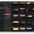PowerPhotos for Mac OS X 1.7.12 full screenshot