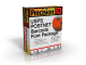 PrecisionID USPS Postnet Barcode Fonts 2012 full screenshot