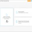 Cocosenor iPhone Passcode Tuner 3.1.1 full screenshot