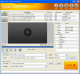 Boilsoft Audio Converter 1.31.9 full screenshot