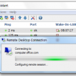 Remote Desktop Assistant 1.2.601 full screenshot
