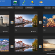 Slideshow Moive Creator 10.6.1 full screenshot