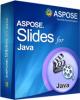 Aspose.Slides for Java 7.2.0.0 full screenshot