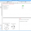 EquationsPro 10.1 full screenshot