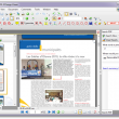 PDF-XChange Viewer 2.5.319.0 full screenshot