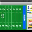 FootballSketch 1.1.7 full screenshot