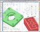 CAD6 Studio 2010  full screenshot