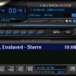 Musepack for Windows SV8 full screenshot