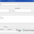 GAMA x64 1.6 full screenshot