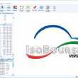 IsoBourse 10.0 full screenshot