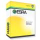 ESRA 1.0.02 full screenshot
