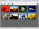 4K Slide Projector 1.0.0.250 full screenshot