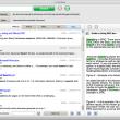 TextSeek (Mac) 2.5.1583 full screenshot