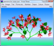 Virtual Flower 2.1 full screenshot