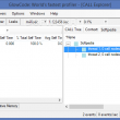 GlowCode 64-bit 10.0 Build 1002 full screenshot