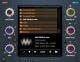 IR1A for Mac OS X 3.6 full screenshot