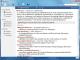 Latin-English Dictionary by Ultralingua for Windows 7.1 full screenshot