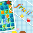 Fruit Story 2.1.5 full screenshot