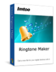 ImTOO Ringtone Maker 2.0.1.0401 full screenshot