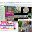 VideoCAD 8.2.0.0 full screenshot