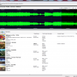 MP3 Stream Editor 3.4.4.3324 full screenshot