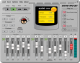 AUDIO Eddie Pro 2.0 full screenshot