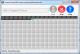 Lowvel build 61 full screenshot