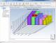 Sprintometer Pro 6.50 full screenshot