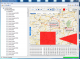FileScanner for Mac OS X 1.0 B326 full screenshot