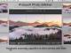 iFotosoft Photo Stitcher for Mac 2.2.2110 full screenshot