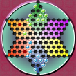 Chinese Checkers 1.9.2 full screenshot