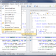 Code Compare 4.2 full screenshot