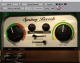 Spring Reverb for Mac OS X 1.1.0 full screenshot