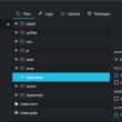 Prepros 7.2.27 full screenshot