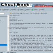 CheatBook Issue 09/2018 09-2018 full screenshot