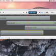 Easy audio mixer for mac 1.2.0 full screenshot