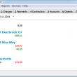 RC Payments Tracker 1.3.2 full screenshot