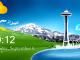 WinLockPro V.16.0.0.0 full screenshot