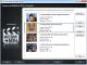 Freemore WebM to MP4 Converter 5.1.8 full screenshot