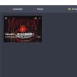 Free Spotify Download 5.0.1.723 full screenshot
