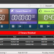 Multi-Timer Ultimate 6.60 full screenshot