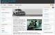 ApPHP MicroCMS Content Management System 3.9.4 full screenshot