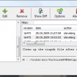CommitMonitor x64 1.11.2.1123 full screenshot